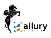 f5bf0bba86 Suporte para tênis Personalizado TEC066 - Allury Brindes - 77945 ...