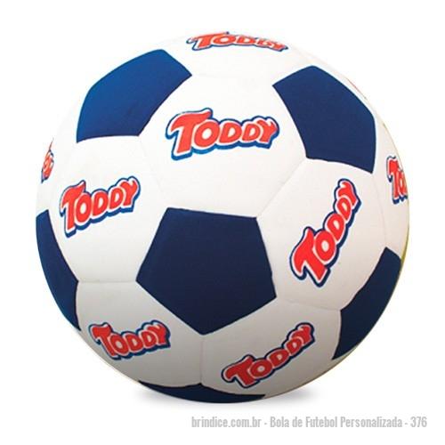 Bola de Futebol Personalizada 376 - Master Sports - 76304  42ccdc68660bf