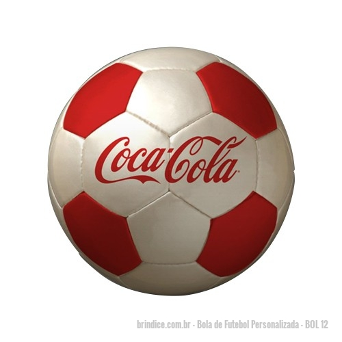 Bola de Futebol personalizada - Bola de Futebol oficial profissional  Costurada em Couro sintetico Pvc. 21e039ee06879