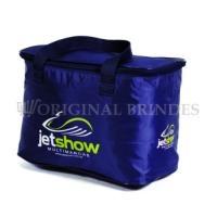 Porta bolsa Personalizada  ae26f8a817909