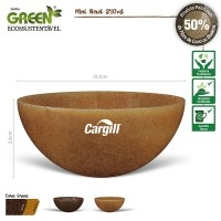 Bowl Personalizado | Mini BOWL GREEN 240mL