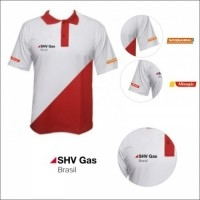 c6ded4a54c Camisa Polo Personalizada