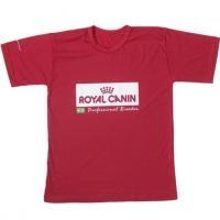 Camiseta Personalizada  42e7b6d82d2b2