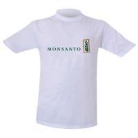 73c3fb2973 Camiseta Personalizada
