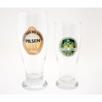 Copos Chopp Munich 200 e 300ml