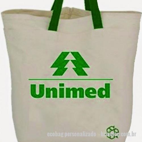 d461d7b61 Ecobag Personalizado | Ecobag no Guia Bríndice
