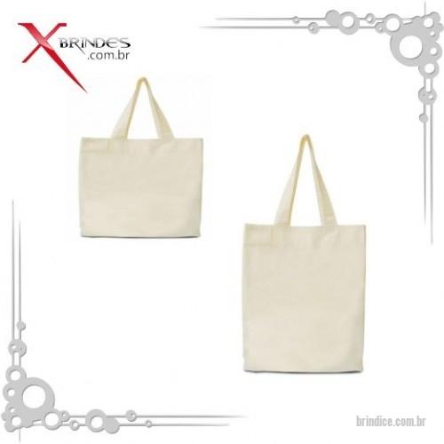 f3f6160c4 Ecobag personalizado - Sacola ecológica Ecobags em tamanhos variados,  fabricadas no mais alto padrão de