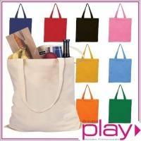 2948753d1 Ecobag Personalizado | Sacola promocional de algodão