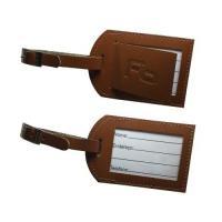 0a878ce1ad Identificador de bagagem e mala Personalizado | Tag de bagagem, diversos  modelos em sintético ou
