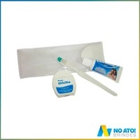 Kit higiene oral