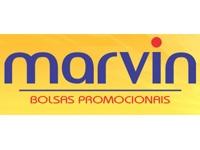 3382cecd7 Sacola de PVC Personalizada 321 - Marvin Bolsas e Brindes - 50152 ...