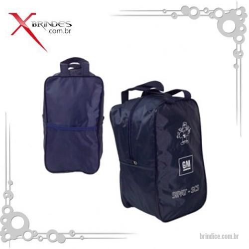 05bbf59020 Mochila Personalizada XMC002 - X Brindes - 49744