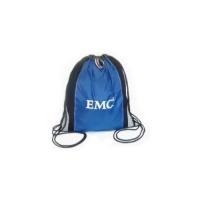 395da31f8 Mochila saco Personalizada | Mochila saco personalizada e confeccionada em  nylon ,vários modelos disponíveis para