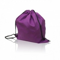 70ac435c2 Mochila saco Personalizada | Mochila saco personalizada em TNT. Cores  sortidas
