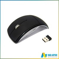 Mouse Personalizado | MOUSE DOBRAVEL USB