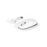 Mouse wireless Personalizado | Mouse wireless