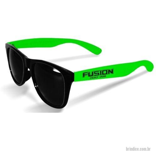 d25e1f082f4ce Óculos de sol Personalizados OSP04 - Elite Mais Visual - 87433 ...