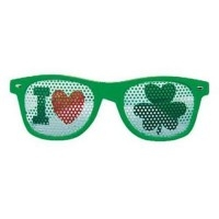 da9b681cb Aqui Oculos de Sol Atacado Vitoria Es e muito mais Brindes Personalizados.  Clique e Cote no Guia Bríndice, com vários Fornecedores de Oculos de Sol  Atacado ...