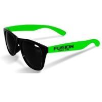 8b2880385 Aqui Oculos de Sol Atacado Salvador Ba e muito mais Brindes Personalizados.  Clique e Cote no Guia Bríndice, com vários Fornecedores de Oculos de Sol  Atacado ...