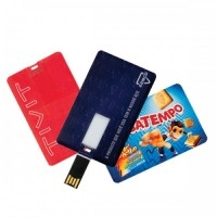 Pen Card 4 GB