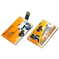 Pen Card Personalizado | PEN CARD BRINDES