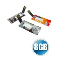 PEN CARD 8GB