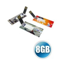 Pen Drive PEN CARD 8GB