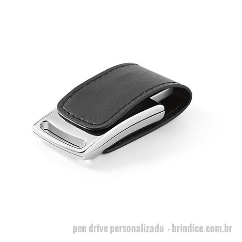 fc216f6da Pen Drive Personalizado