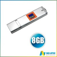 PEN DRIVE DG 8GB