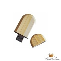 pen drive bamboo 04 GB
