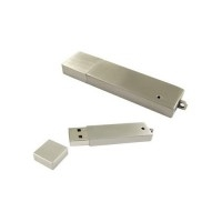 mini pen drive de 16 GB