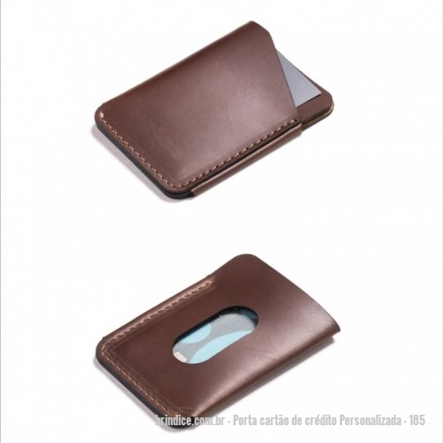 fee2b29ecd Porta cartão de crédito personalizada - Porta cartão de visita e credito.