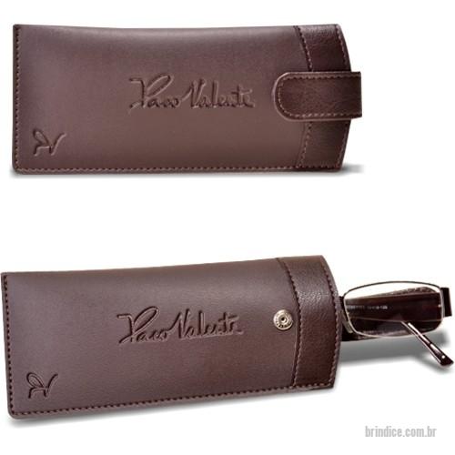 Porta culos personalizada po04 artlux 71095 guia for Porta oculos