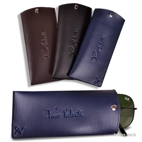 Porta culos personalizada po005 artlux 71250 guia for Porta oculos
