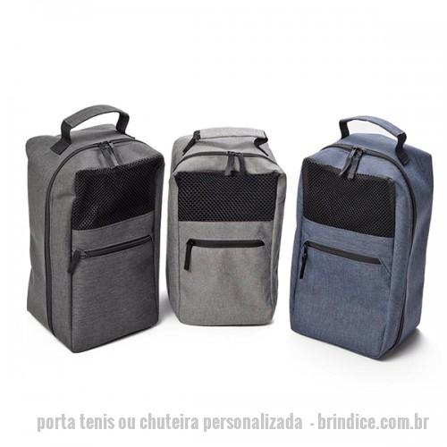 Porta Tênis Ou Chuteira Personalizada  84f026eb723df