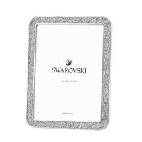 PORTA RETRATO SWAROVSKI SIGNATURE COLLECTION