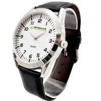 8da67d42415 Relógio de pulso Personalizado