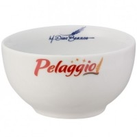 Tigela porcelana Personalizada | tigela cereal 500ml gn porcelanas