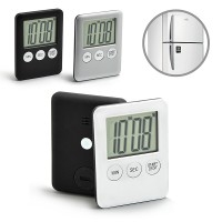 Timer Digital Com Im?